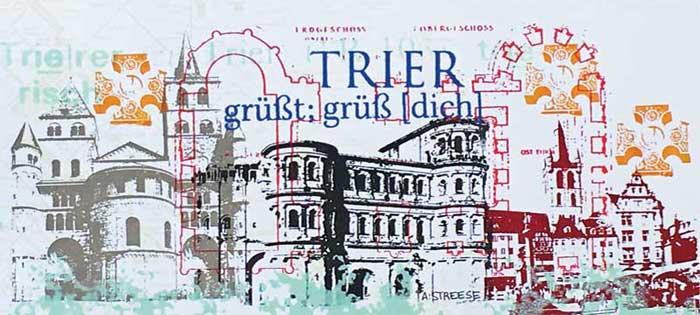 Trier 12x5,5 Lang Magnet