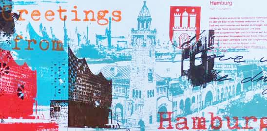 hamburg_hansestadt