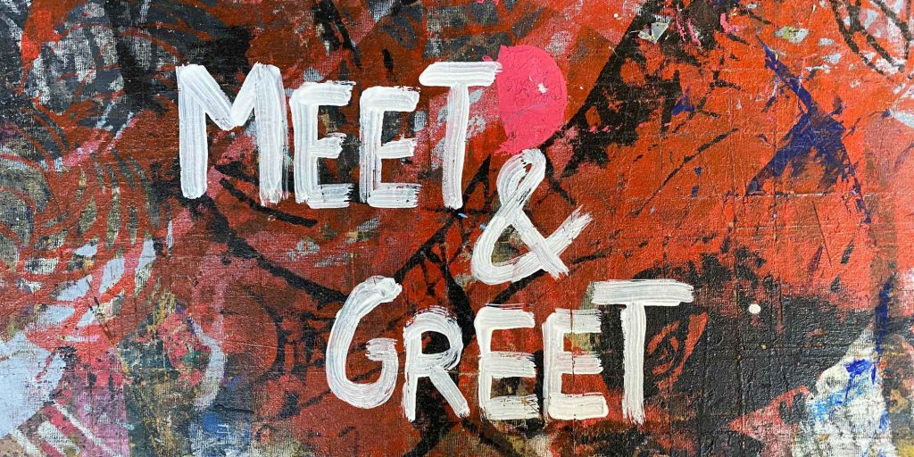 meet_and_greet
