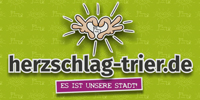 herzschlag-trier.de